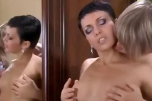 sex betwixt brother and stepsister