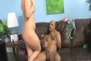 daughter got caught fucking my black ally 28