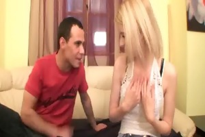 good group sex with legal age teenager angel