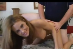 fucking wifes sister