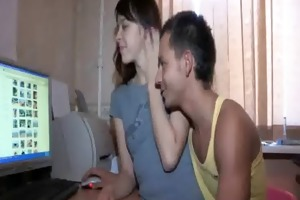 threesome legal age teenager angels can&#039
