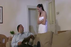 irrumation swap with her bfs&#039 daddy