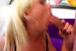 juvenile daughter throatfucked and anal stretched
