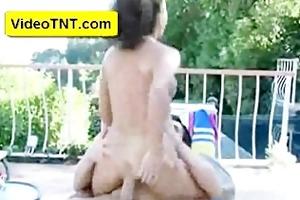 sister porn movie movie hidden sex tape public