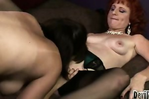 want to fuck my daughter got to fuck me st #05