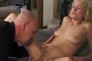 guy drills sex appeal hotty