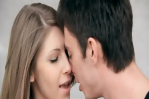free legal age teenager sex clip scenes