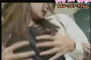 suzuki mother discharged manami version 3