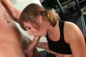 sex in mouth and fur pie
