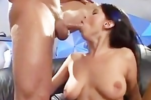 daughter anal hatefucking