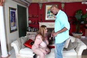 18 yo daughter titty fuck