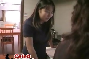 japanese mother fuck daughters boyfriendjapanese