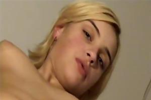 superlatively worthy girlfriend porn