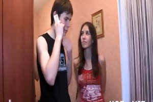 recent legal age teenager is pounded