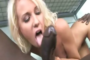 watchung my daughter getting fucked by black wang