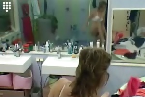 big brother nl nice angels dressing and sporting