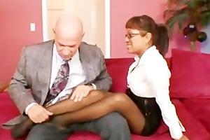 jasmine lopez and cock fondana