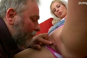 honey daughter gulp