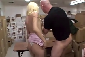 obscene old males #3 - part 2