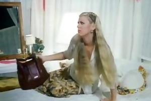 pornstars should know: sharon kane