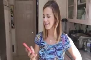 xvideos.com 76a2bc8ce0e43b56306874a5af246f72