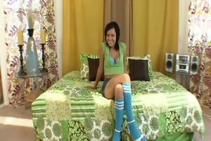 ruby know petergirls interview
