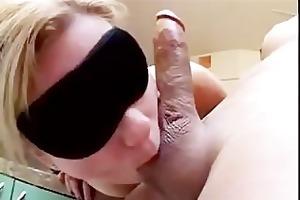 cute gal throat and anal screwed hard