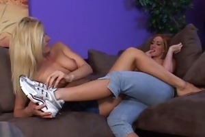 my girlfriend screwed your sister 03 - scene 1 -