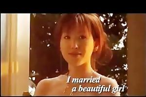 japanese wife next door part 2 hard fuckfest with