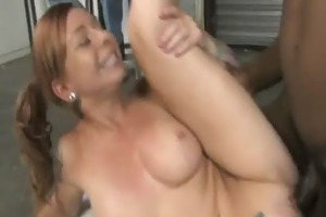 darksome weenie and a petite sweetheart 29