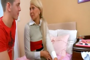 high definition legal age teenager porn