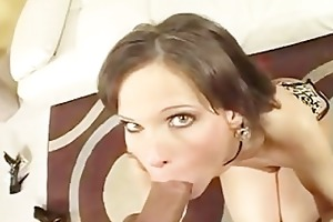 daughter anal attackted