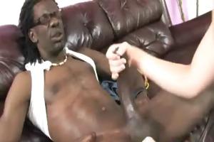 juvenile gal makes love with black chap 16