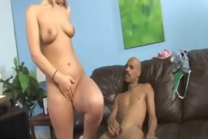 juvenile daughter with admirable a-hole fucked by