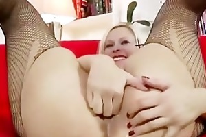 older lad fucking younger cutie
