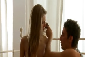free legal age teenager sex movie scenes