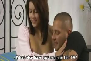 defloration virginity clip scenes