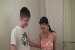 legal age teenager pounding act
